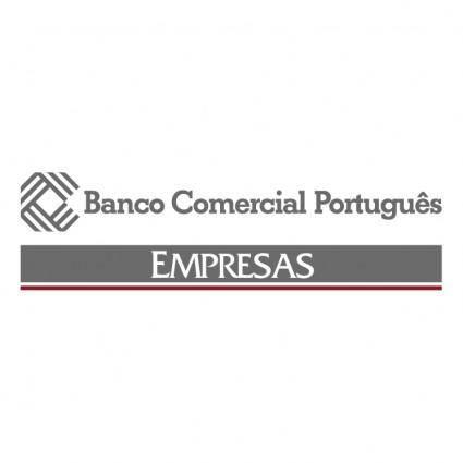 Banco comercial portugues 3