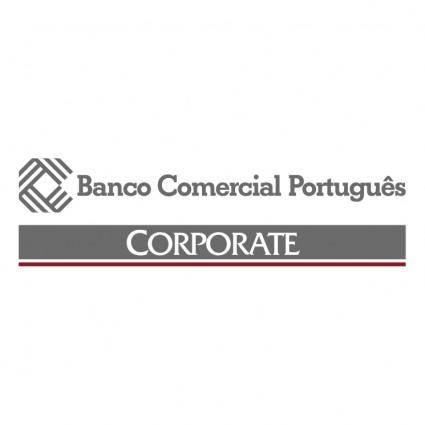 Banco comercial portugues 2