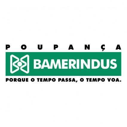 Bamerindus