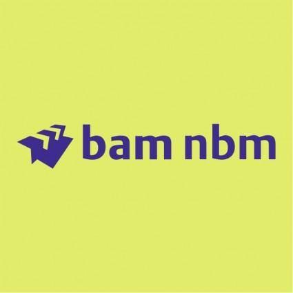 Bam nbm