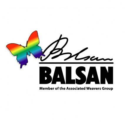 Balsan 0