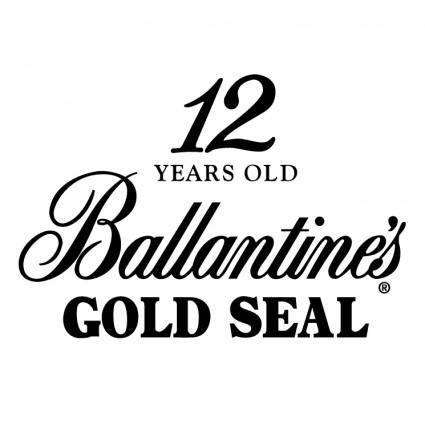 Ballantines 0