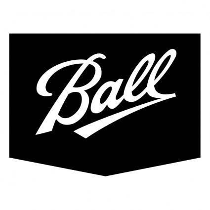 Ball 0