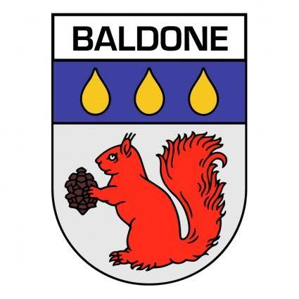 Baldone