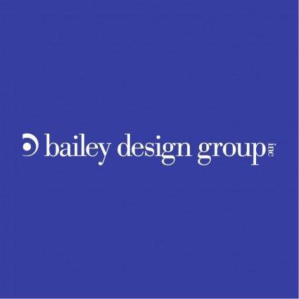 Bailey design group