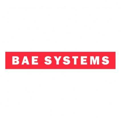 free vector Bae systems