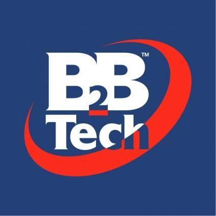 B2b tech 0
