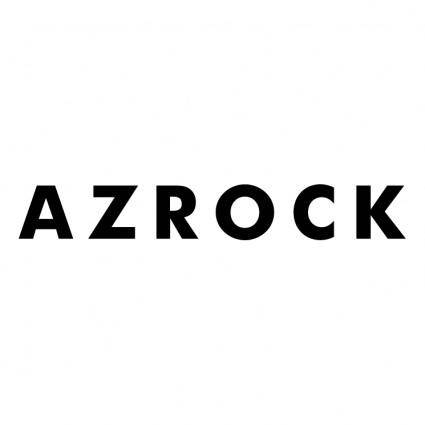 Azrock