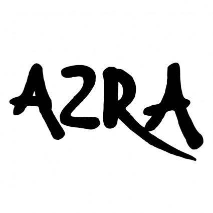 free vector Azra