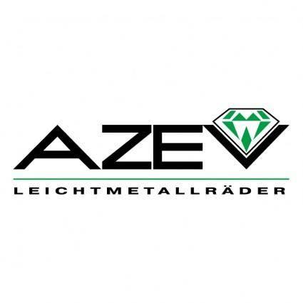 free vector Azev