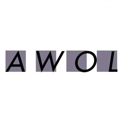 free vector Awol