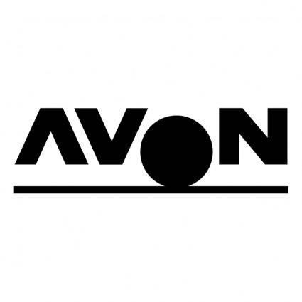 free vector Avon 3