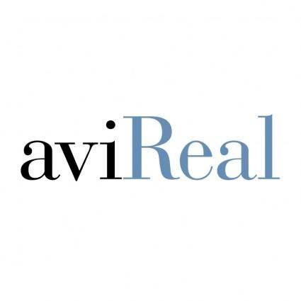 free vector Avireal