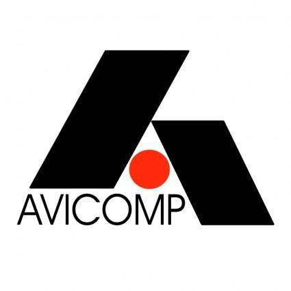 free vector Avicomp services