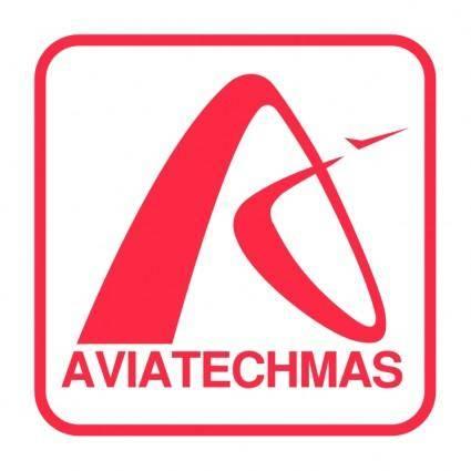 Aviatechmas 0