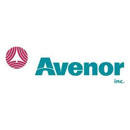 Avenor 0