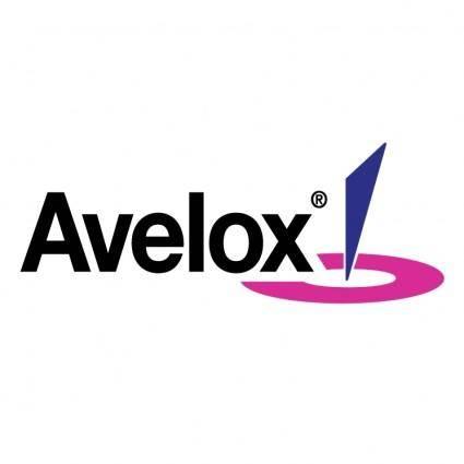 Avelox 0