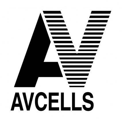 free vector Avcells