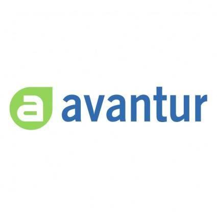 free vector Avantur 0