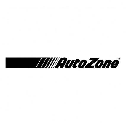 free vector Autozone