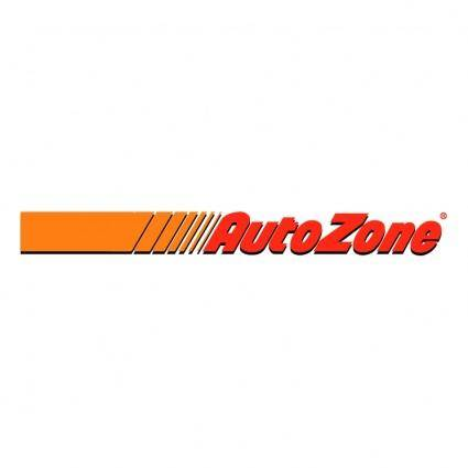 Autozone 0