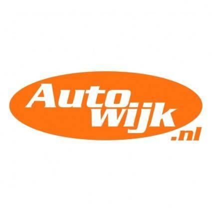 free vector Autowijknl