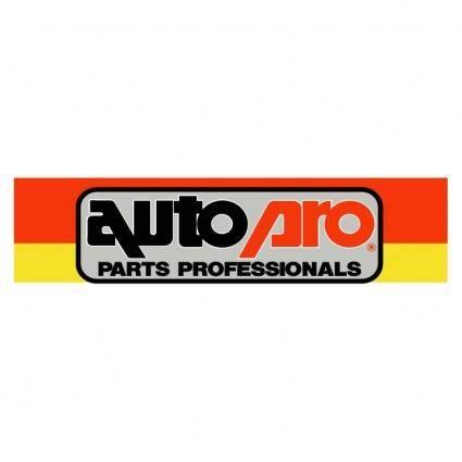 Autopro 0
