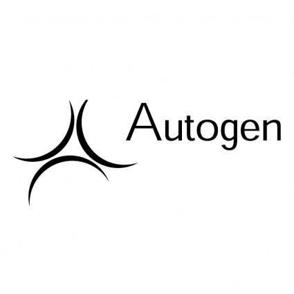Autogen