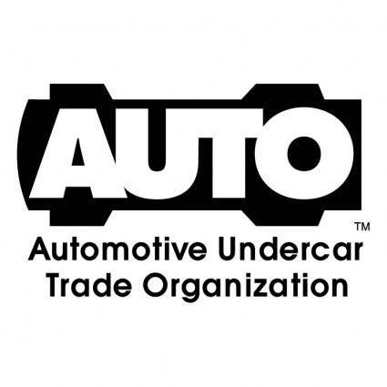free vector Auto