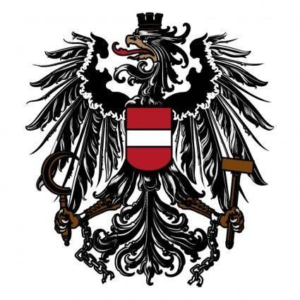 Austria 0