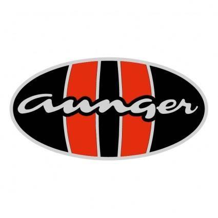 Aunger
