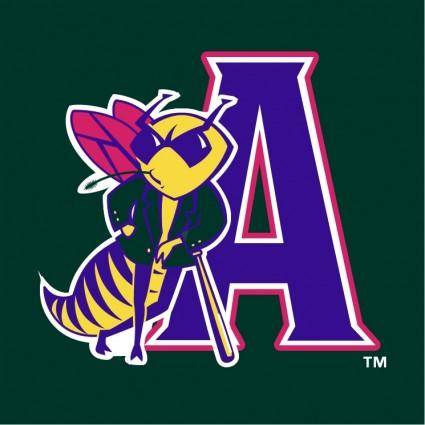 Augusta greenjackets 1
