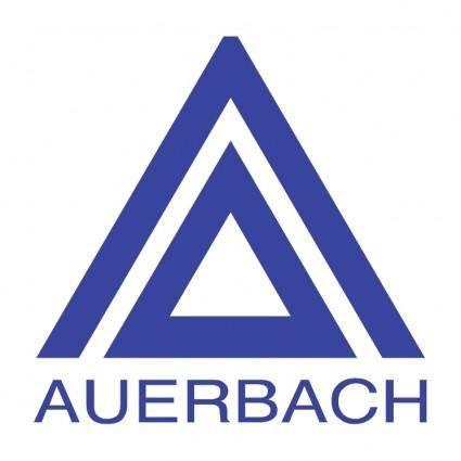 free vector Auerbach