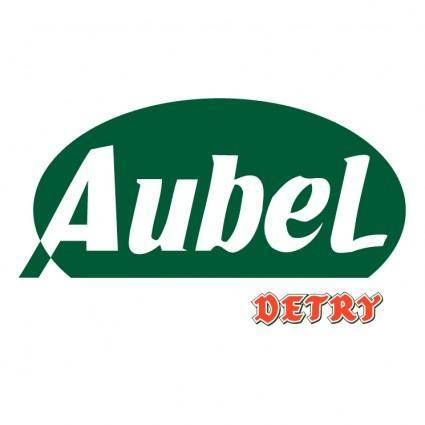 free vector Aubel 0