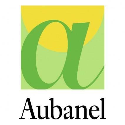 Aubanel