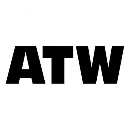 Atw 0