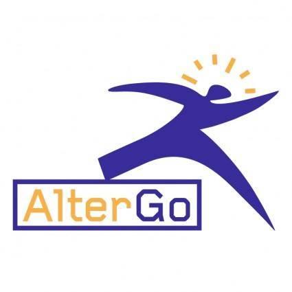 Atlergo