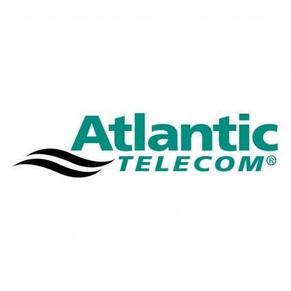 Atlantic telecom