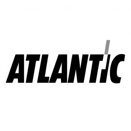 Atlantic 2