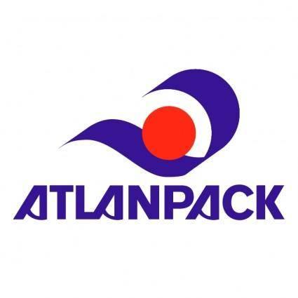 free vector Atlanpack 0