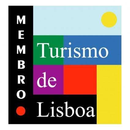 free vector Atl turismo de lisboa 0