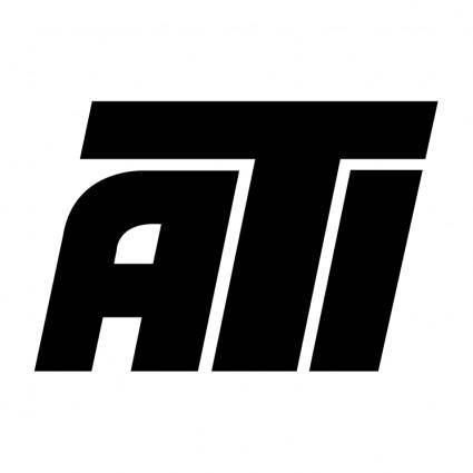 free vector Ati