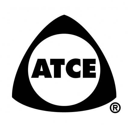 free vector Atce