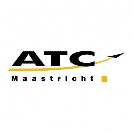 Atc maastricht