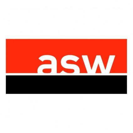 free vector Asw 0