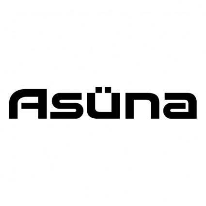 Asuna 0