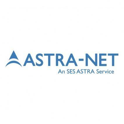 Astra net 0