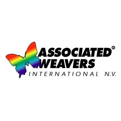 Associated weavers international