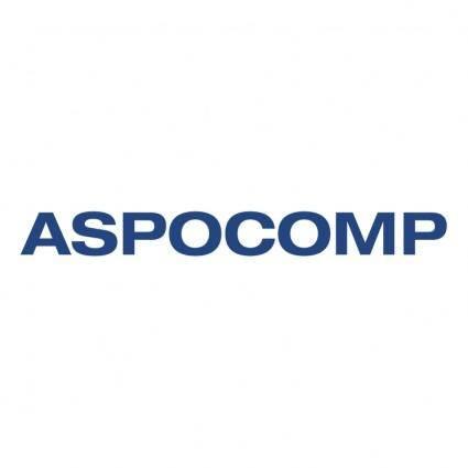 free vector Aspocomp