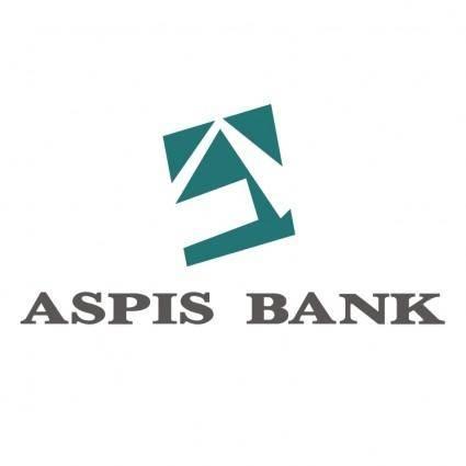 Aspis bank